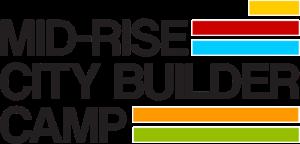 MidRise_Camp_Logo