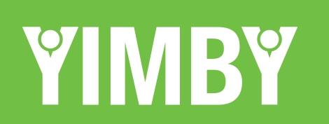 YIMBY Logo - High res
