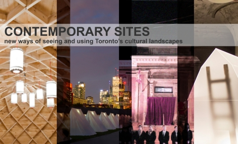 Contemporary Sites Poster_title_2