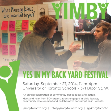 YIMBY_2014_Invitation_highres