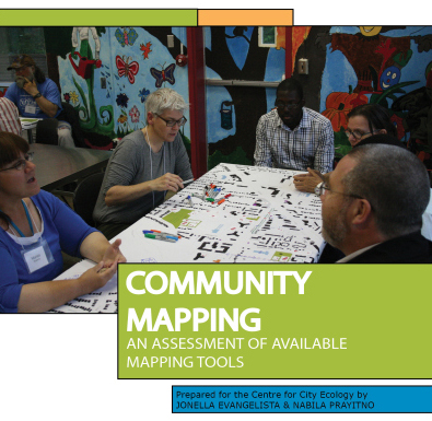 communitymappingreport_final